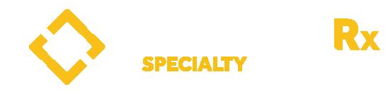 Integra Rx Specialty Pharmacy